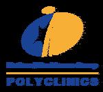 National Healthcare Group Polyclinics