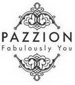Pazzion Group