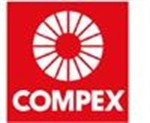 COMPEX SYSTEMS PTE LTD