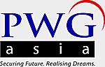 Lowongan PWG Asia II
