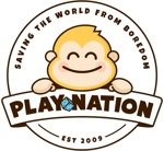 Play Nation Phils. Inc.