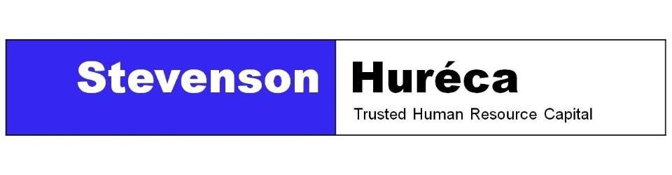 agency manager commercial lines afd stevenson hurca recruitment firm - Agency Manager