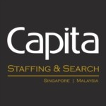 Capita Outsourcing job vacancy