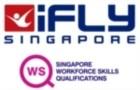 Sky Venture VWT Singapore Pte Ltd
