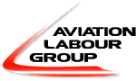 Lowongan Aviation Labour Group Pte Ltd