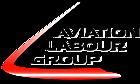 Aviation Labour Group Pte Ltd