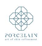 Lowongan Porcelain Pte Ltd