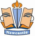 Newcastle Education Centre Pte Ltd. job vacancy