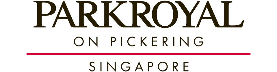 Facilities Manager / Assistant Chief Engineer Job - Parkroyal On