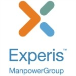 Lowongan Manpower Staffing Services (S) Pte Ltd - IT Permanent