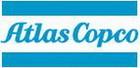 Atlas Copco (South-East Asia) Pte Ltd