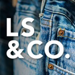 Lowongan Levi Strauss Asia Pacific Division Pte Ltd