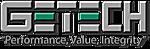 Lowongan Getech Automation Pte Ltd