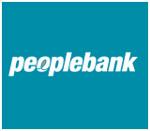Peoplebank Singapore Pte Ltd