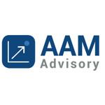 Graduate Trainee Financial Advisors