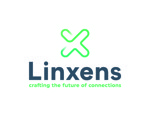Linxens Singapore Pte Ltd job vacancy