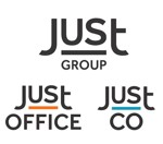 JustManagement job vacancy