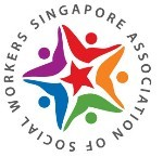 Singapore Association of Social Workers (SASW)