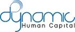 DYNAMIC HUMAN CAPITAL PTE. LTD job vacancy