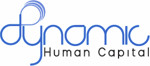 Dynamic Human Capital Pte Ltd