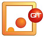Customer Support Executive (QTM021 / 26 / 32)