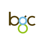 BGC Group (Outsourcing) job vacancy