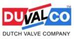 Lowongan Duvalco Valves & Fittings Pte Ltd