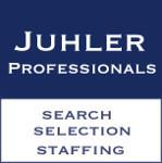 Lowongan Juhler Professionals - A division of Temp-Team Pte Ltd