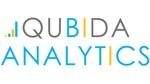 Big Data Hadoop Spark Solution Architect
