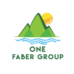 Senior Manager, Human Resource (One Faber Group)