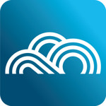 Senior Consultant (SAP-SD) for Cloud CPQ Solution