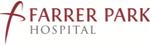 FARRER PARK HOSPITAL PTE. LTD.