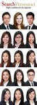 Lowongan Search Personnel Pte Ltd