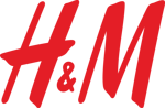 Sales Advisor - Part Time [H&M Gurney Paragon Mall, Penang]