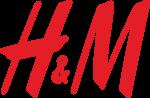 Malaysia H & M Retail SDN. BHD.