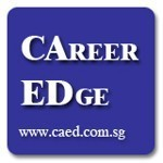 Career Edge Asia Pte Ltd - Business Support job vacancy