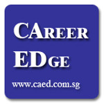 Corporate Secretarial Manager ($9K / SGX listed) ref:JT878