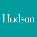 Hudson Global Resources ( HQ ) job vacancy