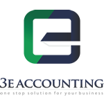 Accounts Manager (Based in Johor Bahru Branch)