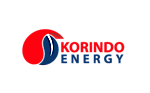 Lowongan Korindo Energy (Singapore) Pte. Ltd.