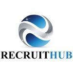 Lowongan RecruitHub Pte Ltd