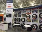 Automotive Tyre Technician