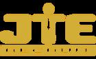 JTE Recruit Pte Ltd