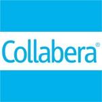 COLLABERA SEARCH PTE. LTD. job vacancy