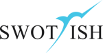 Lowongan Swotfish Automation Software Pte Ltd