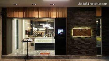Architecture Interior Design Jobs In Singapore Job Vacancies