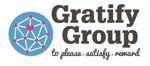 Lowongan GRATIFY GROUP PTE. LTD.
