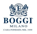 BOGGI SINGAPORE PTE. LTD.