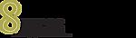 Lowongan Savcos Automation Pte Ltd