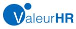 Valeurhr Pte Ltd